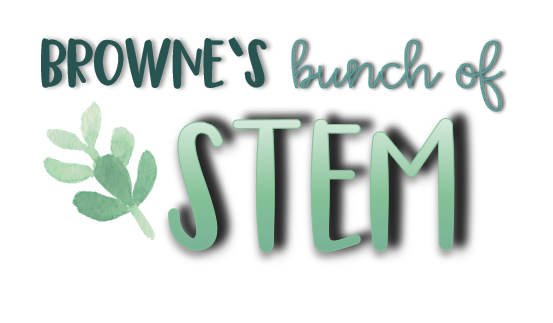 Browne's Bunch of STEM